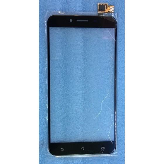 Asus Zenfone ZU553KL