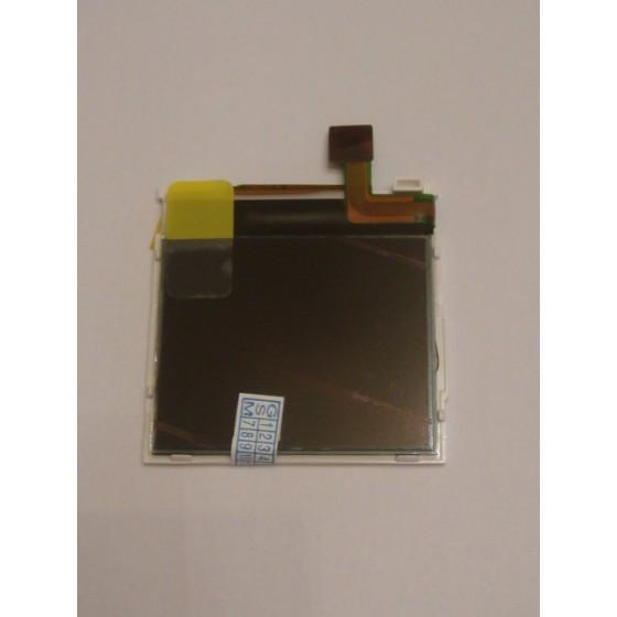 NOKIA 1208, 2310, 6125 LCD...