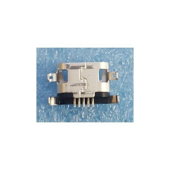 Mufa incarcare micro USB...