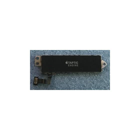 Motor Vibratie iPhone 7...