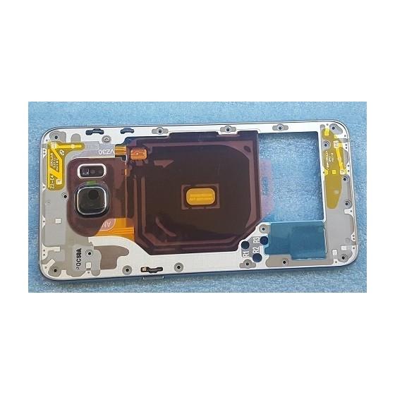 Carcasa Rama Samsung Galaxy...